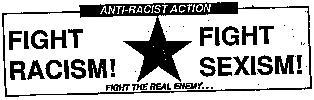 Anti-Racist_Action_fight.jpeg