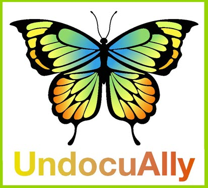 Coming This Spring: UndocuAlly Training – Teaching, Learning & Practice
